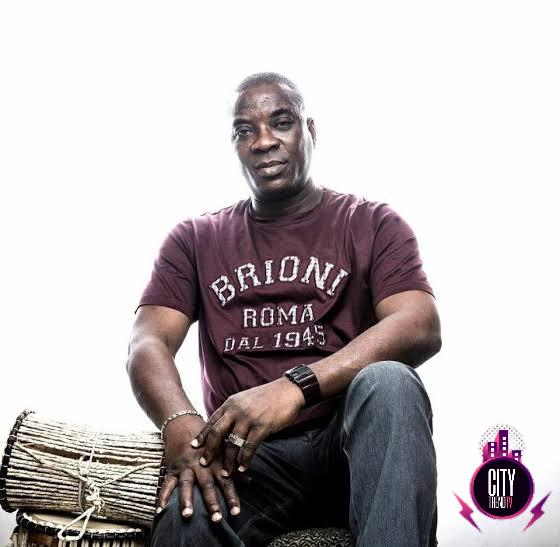 King Wasiu Ayinde K1 De Ultimate 2020