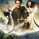 Legend Of The Seeker Complete Season 1 Episode 1 – 22