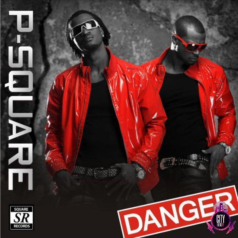 P Square ft. 2Baba – Possibility