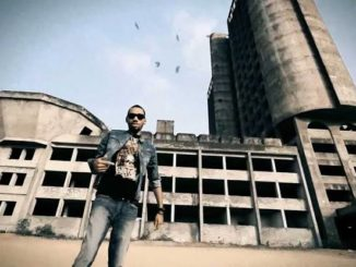 Phyno CitytrendTv Songs