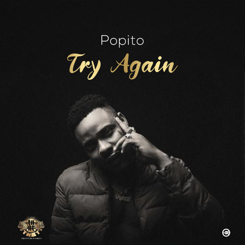 Popito – Try Again
