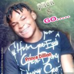 Prince Dillion – Pack & Go