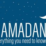 Top 10 Ways To Prepare for Ramadan From Now