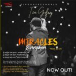 Tim Godfrey – Ebezina + Video