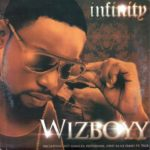 Wizboyy – Something About You