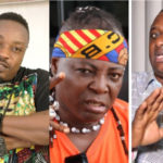 Eedris Abdulkareem Narrates How Charly Boy And Festus Keyamo Allegedly Sold Him Out After His Fight With 50 Cent