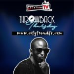CitytrendTv Throwback Thursday Special – 9ice