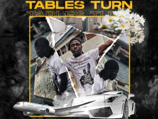 Abidex – Tables Turn