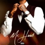 Ace Hood – 12 OClock ft. Jacquees