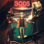Download American Gods (Season 1 – 2)