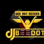 DJ Bee Dot – Bad Influence Mix