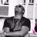 Don Jazzy MS
