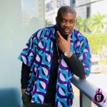 Don Jazzy To Leave Social Media