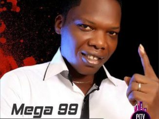 Download All Mega 99 Songs Live Performance and DJ Mix
