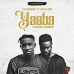 Evergreen ft. Sarkodie – Yaaba (Kwame Enumde)