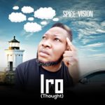Spice Vision – Iro (Thought)