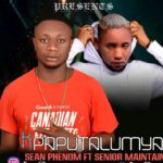 Sean Phenom ft. Senior Maintain – Kpaputalumya
