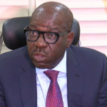 No Man Can Stop Me From Returning As Edo Governor – Obaseki