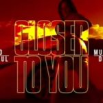 Iakapo ft. Sean Paul Mugeez Drei Ros – Closer To You