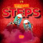 [Download EP] Ibraah – STEPS (Zip)