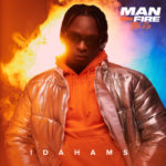 Idahams – Blessings