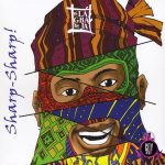 Lagbaja — Put Am Well Well