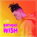 Lyta – Birthday Wish