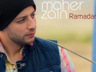 Maher Zain – Ramadan Malay Bahasa Version