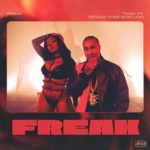 Megan Thee Stallion ft. Tyga – Freak