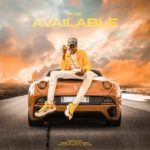 Micee – Available