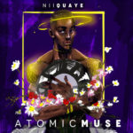 NiiQuaye ft. GoodGirl LA & Sister Deborah – Remember Me