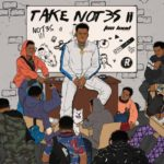 Not3s ft. Maleek Berry – Sit Back Down