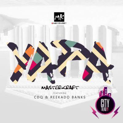 Reekado Banks ft. CDQ – Owo Yapa