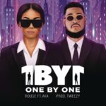 Rouge ft. AKA – One By One + Video