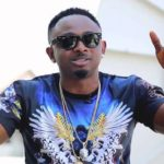 #Artistic_Review:- The Rise, Peak, And fall of Sean Tizzle