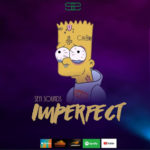 Seyi Sounds – Imperfect