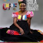 Download Sola Allyson Obaniyi – Ope (Full Album)