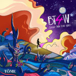 Tome ft. Zlatan – Energy