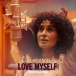 Tracee Ellis Ross – Love Myself