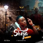 [Download Video] Youngzil – Shoja