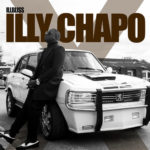 [Download Album] iLLBLiss – Illy Chapo X (Zip)
