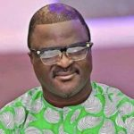 How Coronavirus Crippled Obesere's Return to Spotlight