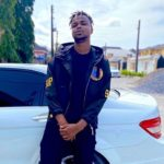 """Accept No One's Definition Of Your Life"" – Rexxie Tells Fans"