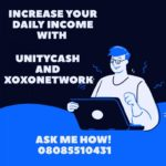 How To Increase Your Daily Income With Just Your Mobile Phone - Sponsor Post