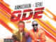 Animashaun ft. Seriki – Ode