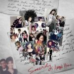August Alsina – Sincerely
