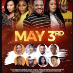 Bukunmi Oluwasina – May 3rd (SoundTrack)
