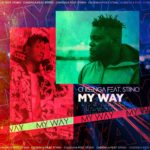 Chisenga ft. Stiino – My Way
