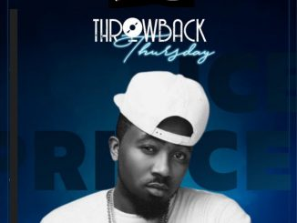 CitytrendTv Special Songs – Ice Prince