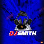 DJ Smith – The Unstopable Mix